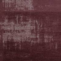 Hayworth Fabric - Aubergine