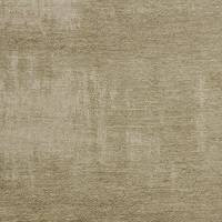 Hayworth Fabric - Feather Grey