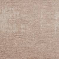 Hayworth Fabric - Blush
