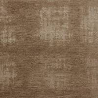 Hayworth Fabric - Truffle