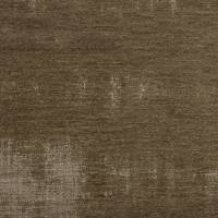 Hayworth Fabric - Otter