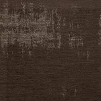 Hayworth Fabric - Chestnut