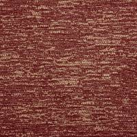 Lombard Fabric - Rosewine
