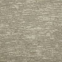 Lombard Fabric - Platinum