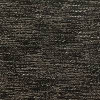 Lombard Fabric - Charcoal