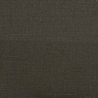 Kiloran Fabric - Dark Slate
