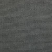 Kiloran Fabric - Metal