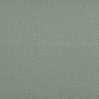 Kiloran Fabric - Feather Grey
