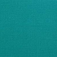 Kiloran Fabric - Teal