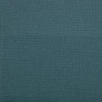 Kiloran Fabric - Mineral Blue