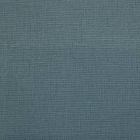 Kiloran Fabric - Dusk Blue
