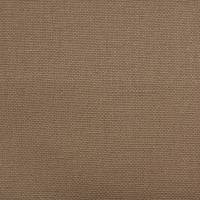 Kiloran Fabric - Pine Bark