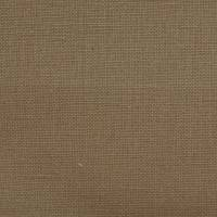 Kiloran Fabric - Bracken