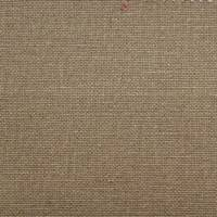 Kiloran Fabric - Simply Taupe