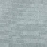 Kiloran Fabric - Silver Moon
