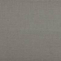Kiloran Fabric - Steel Grey