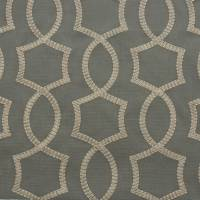 Caliban Fabric - Pewter