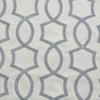Caliban Fabric - Metal