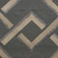 Sebastian Fabric - Steeple Grey