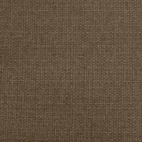 Belvedere Fabric - Pine Bark