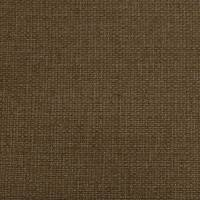 Belvedere Fabric - Walnut
