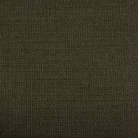 Belvedere Fabric - Pewter