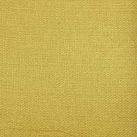 Belvedere Fabric - Seagrass