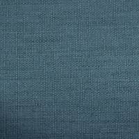 Belvedere Fabric - Dusk Blue
