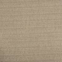 Belvedere Fabric - Dove