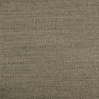 Belvedere Fabric - Sterling