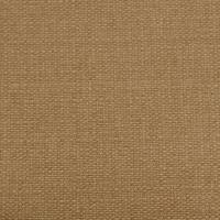Belvedere Fabric - Oatmeal