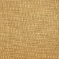 Belvedere Fabric - Old Gold
