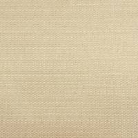 Belvedere Fabric - Oyster