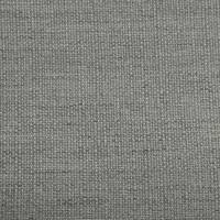 Belvedere Fabric - Frost Grey