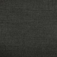 Belvedere Fabric - Dark Slate