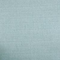 Belvedere Fabric - Mineral Blue