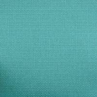 Belvedere Fabric - Topaz Blue