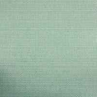 Belvedere Fabric - Blue Haze