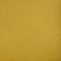 Belvedere Fabric - Palm