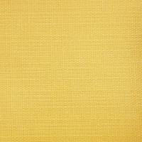Belvedere Fabric - Lemon