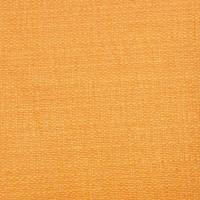 Belvedere Fabric - Amber