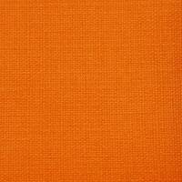 Belvedere Fabric - Topaz Orange