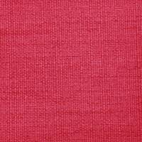 Belvedere Fabric - Hot Pink