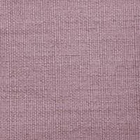 Belvedere Fabric - Pale Orchid