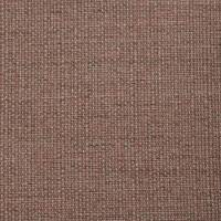 Belvedere Fabric - Heather