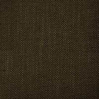 Delano Fabric - Dark Earth