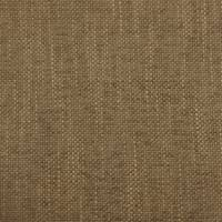 Delano Fabric - Walnut