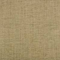 Delano Fabric - Cement