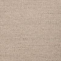 Delano Fabric - Warm Sand