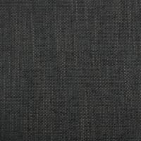 Delano Fabric - Dark Slate